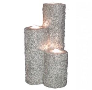 3-Column